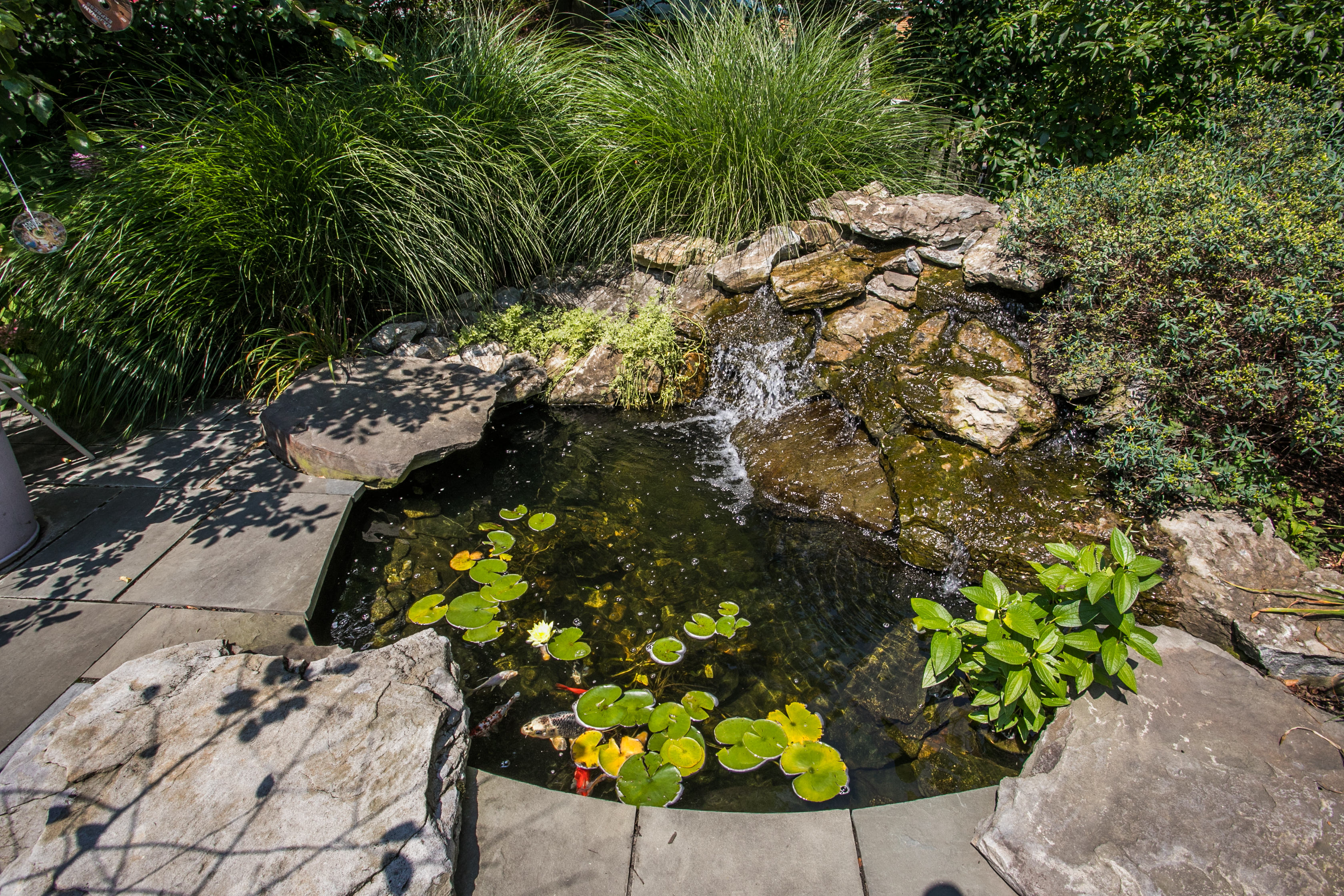 landscape-design-monmouth-county