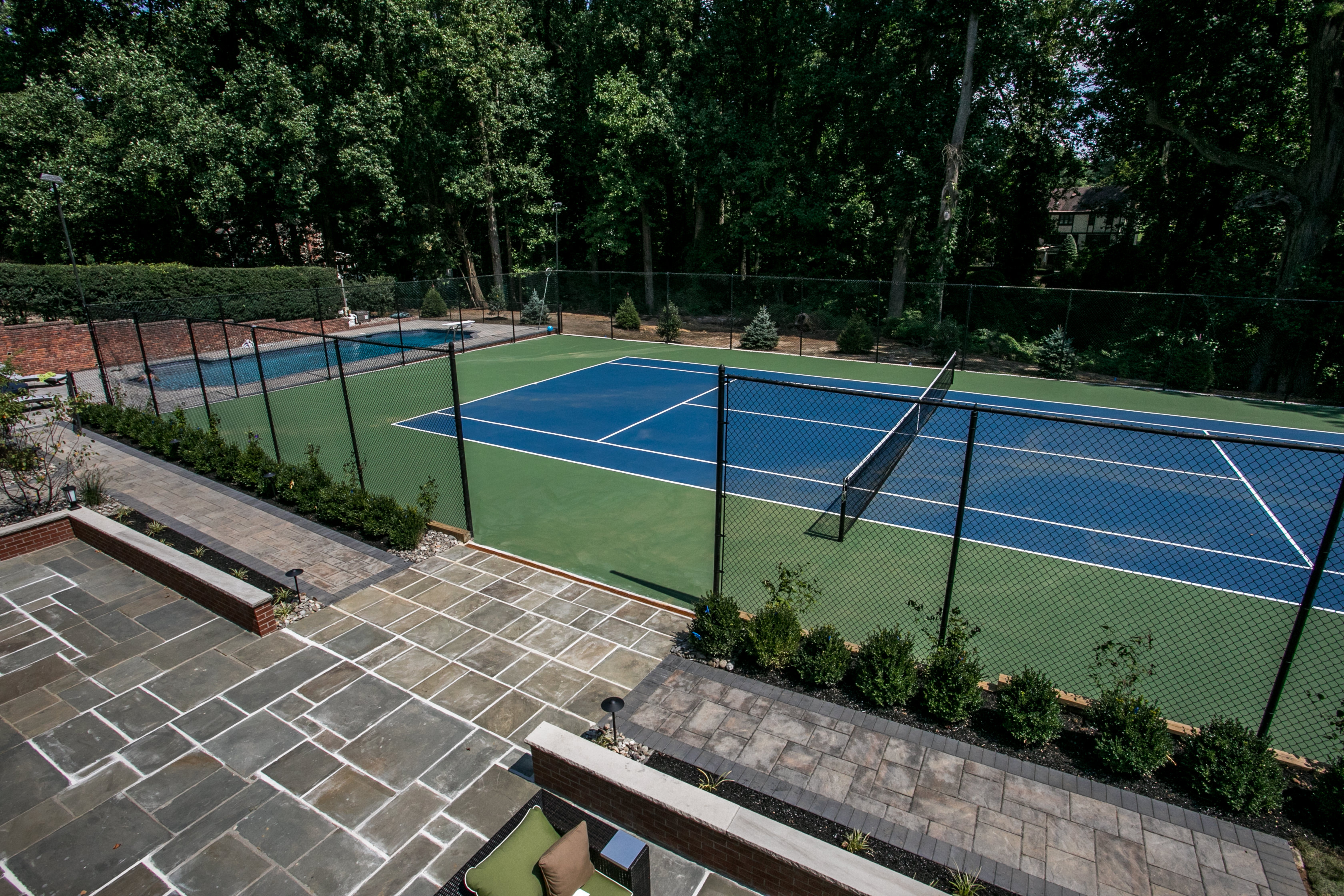 home-sport-court