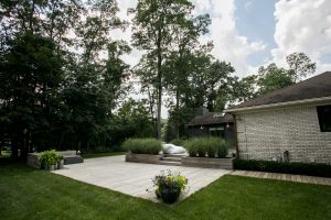 patio-paver-installers