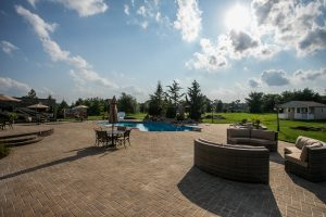 landscape-design-services-colts-neck