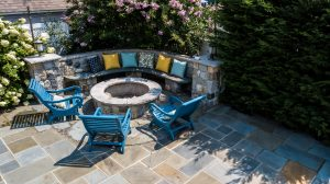 landscaping-designers