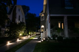 landscape-lighting-contractors