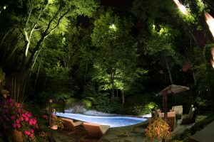 outdoor-lighting-installers