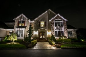landscape-design-lighting