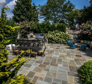 paver-patio-installer