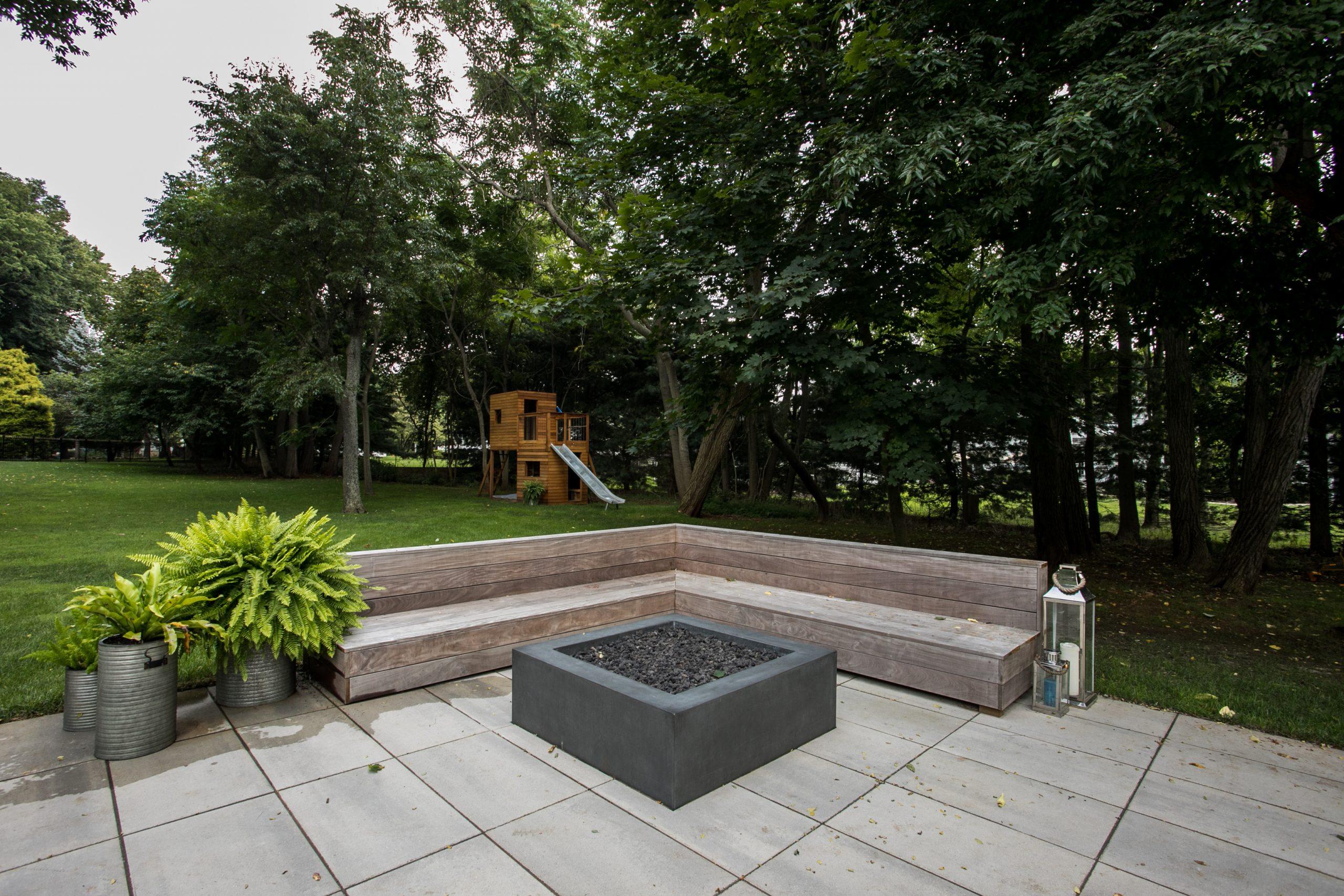 patio-designs